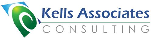 Kells Associates Consulting